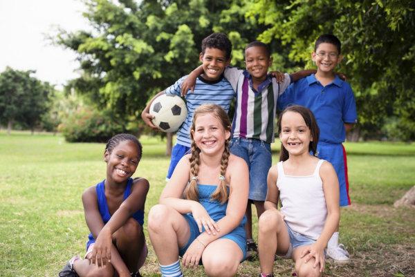 Summer-Camp-for-Preschoolers